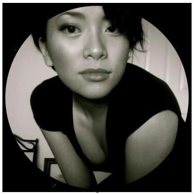 Franceska Gamez, Branding Artist