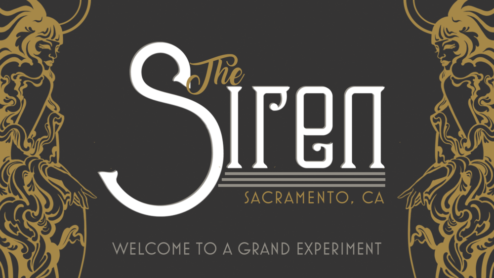 Learn more about The Siren venue project!
