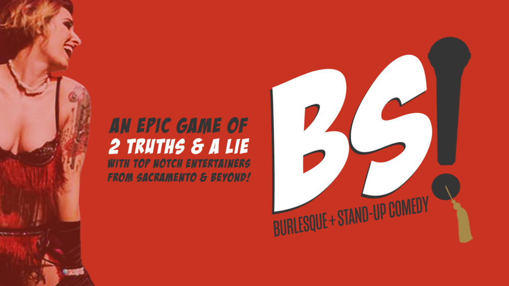 BS FB COVER UPDATE.png