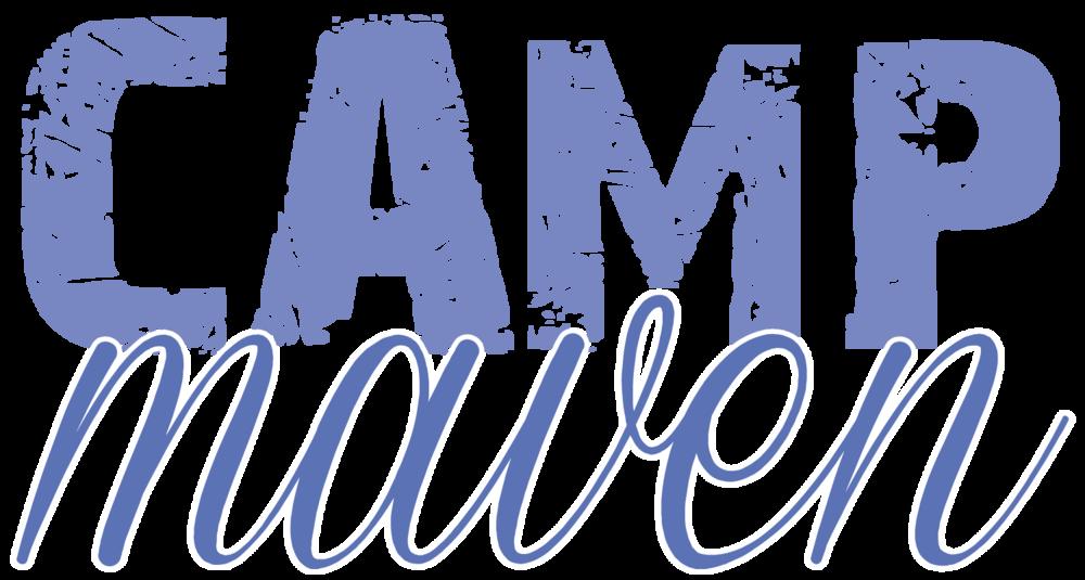 CampMaven-Logo.png