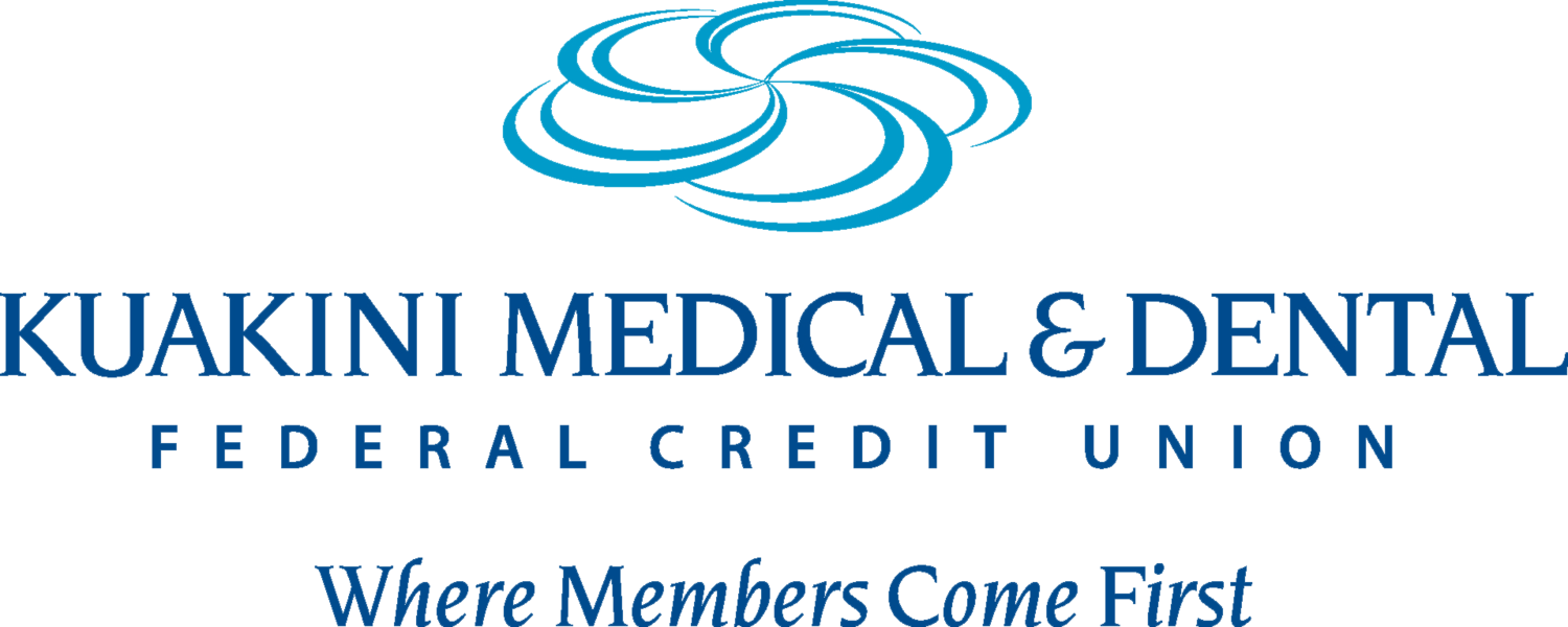 Kuakini Medical & Dental FCU