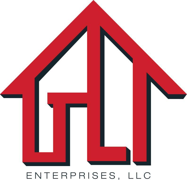 GLT logo small.jpg