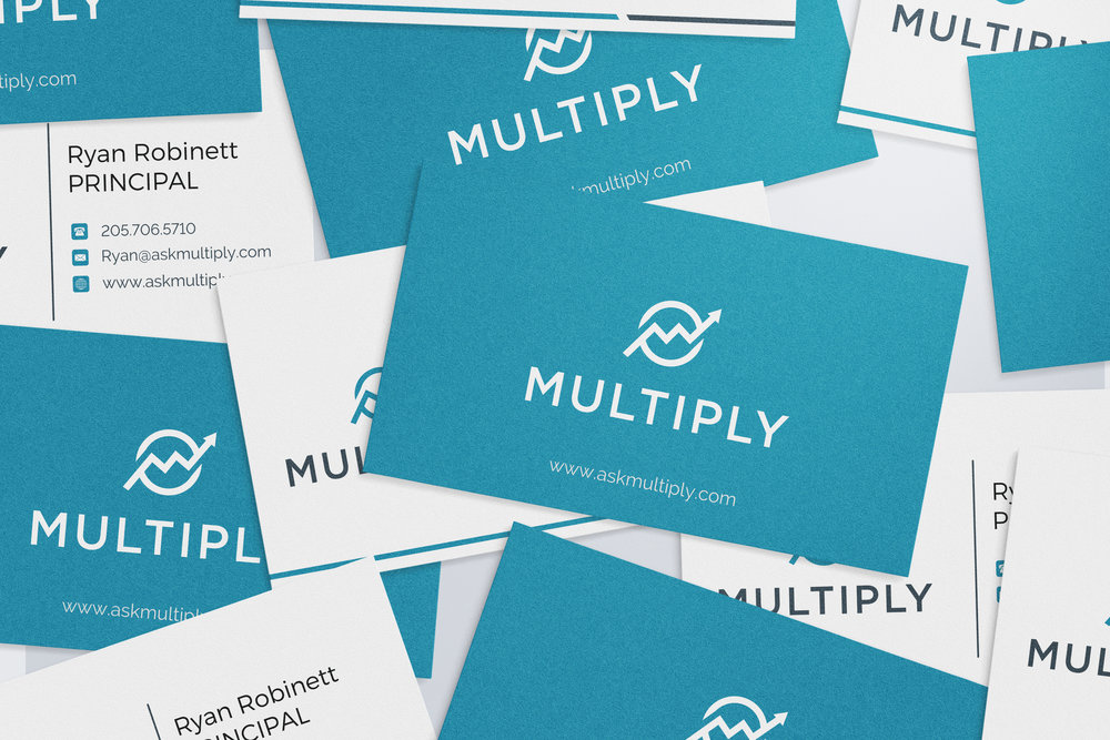 Our Approach - Real world results tell us that sales teams must be aligned, prepared and managed to be effective and relevant. Multiply is founded on results, and our approach will help your company see increased revenue through a more productive sales team.