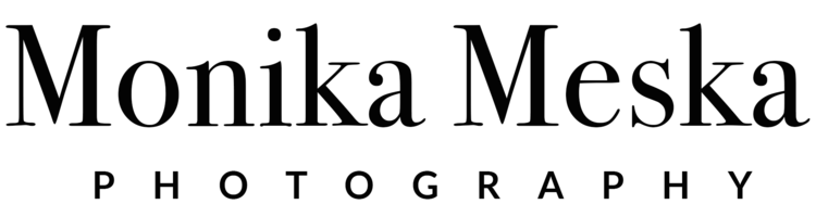 Monika Meska Photography | Family, Portraits and Personal Branding Photographer | London Greenwich