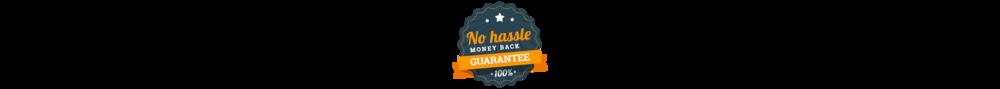 guarantee-homepage-horizontal.png