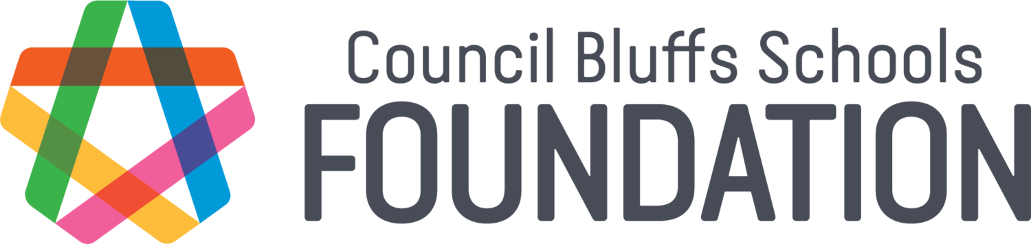 Council Bluffs Schools Foundation