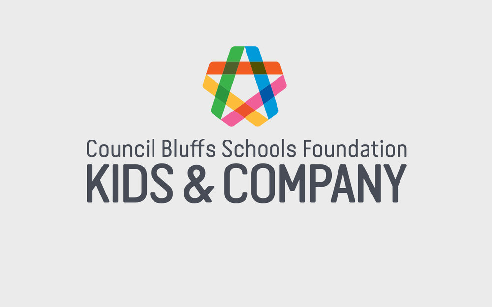 Providing school-aged child care for elementary students and families in the Council Bluffs Community.