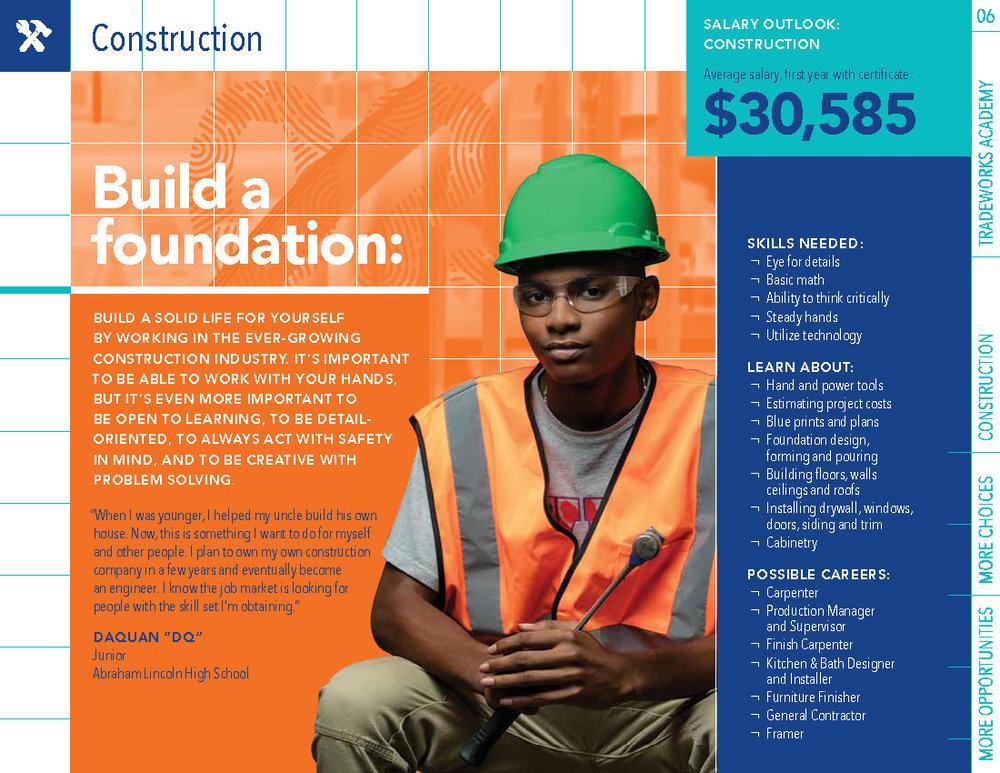 TradeWorks Academy Booklet_Page_06.jpg