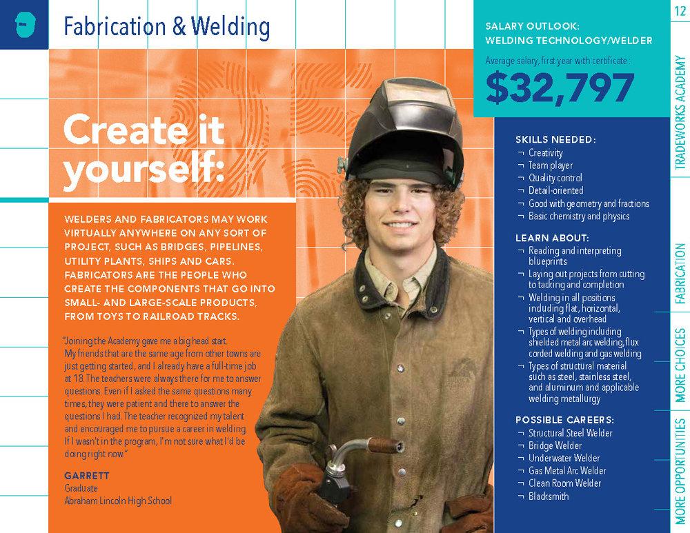 TradeWorks Academy Booklet_Page_09.jpg