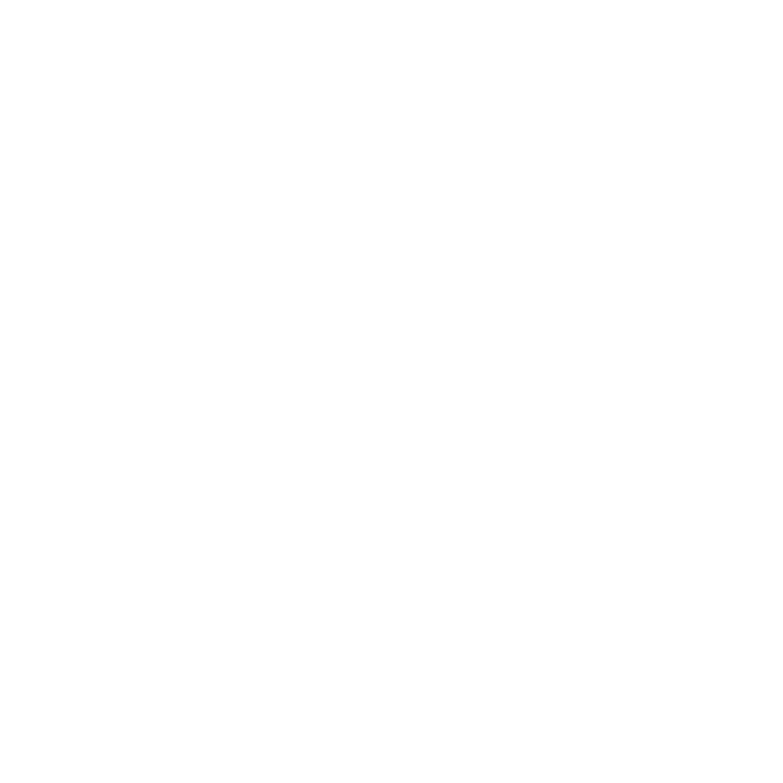 PRIVACY POLICY — Circles Drum Samples