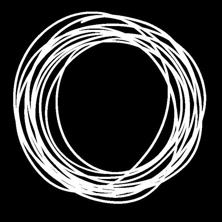 DRUM ROOM SAMPLES — Circles Drum Samples
