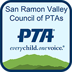 San Ramon Valley Council of PTAs