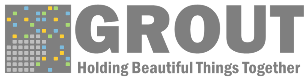 GROUT Horizontal Logo.png