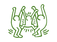 keithharing.png