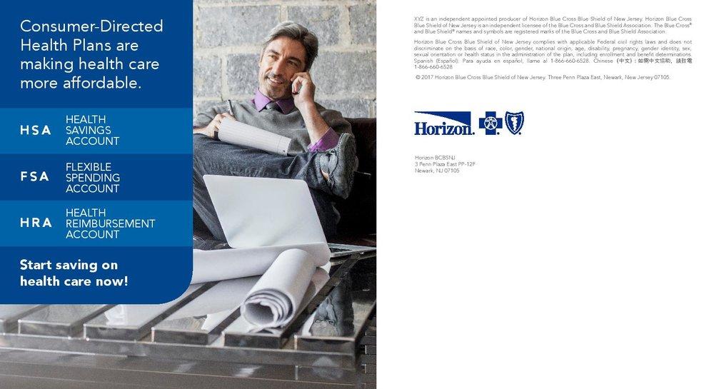 Horizon Postcard 2.jpg