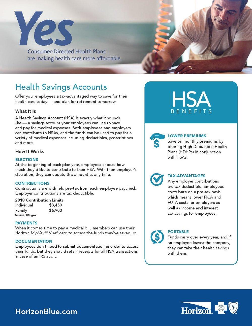 HSA 1.jpg