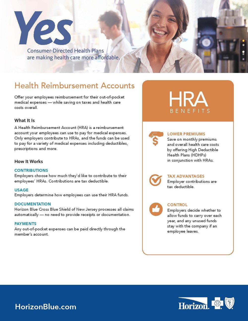 HRA 1.jpg
