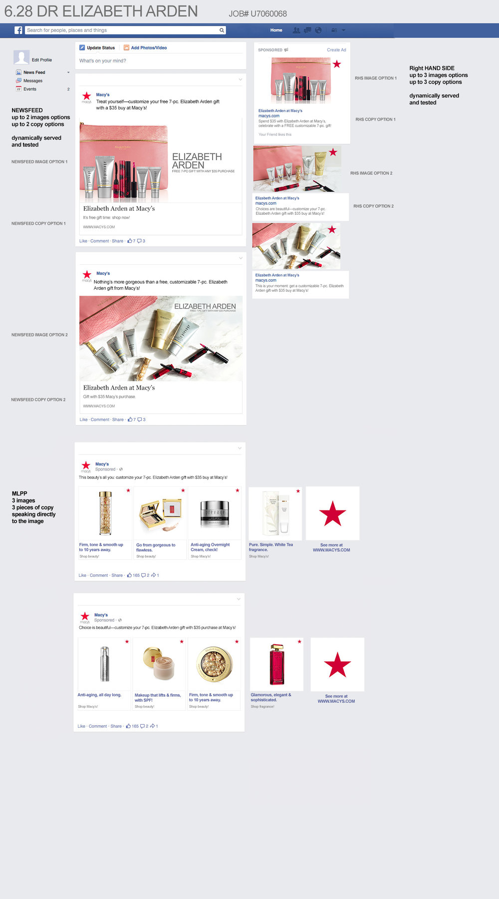 Elizabeth Arden Gift with Purchase.jpg