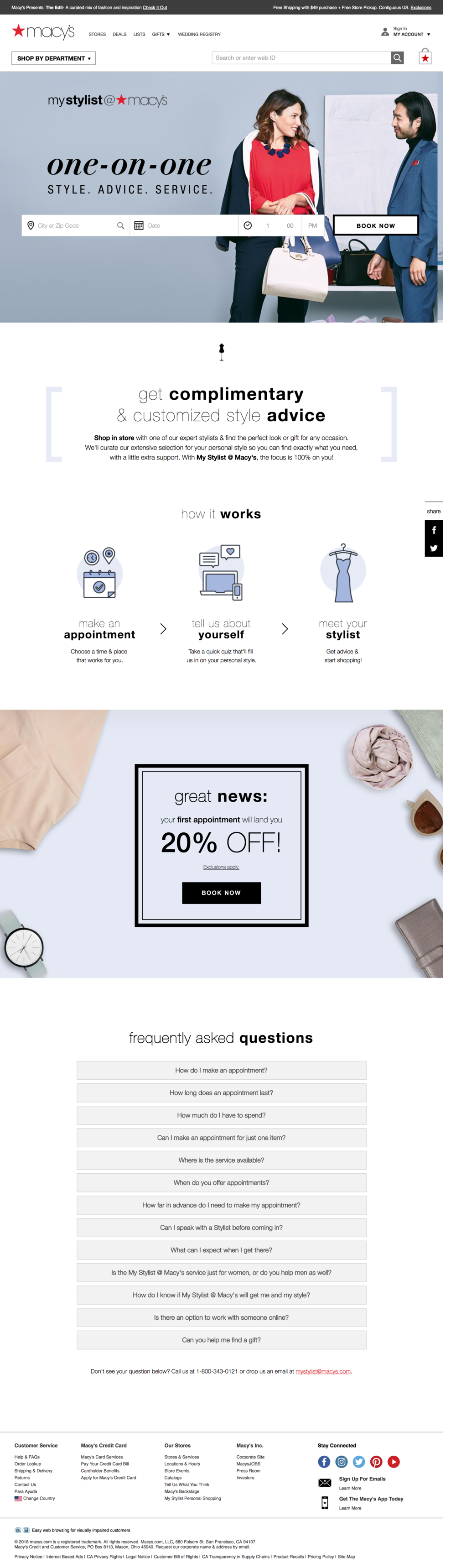 My Stylist Landing Page.png