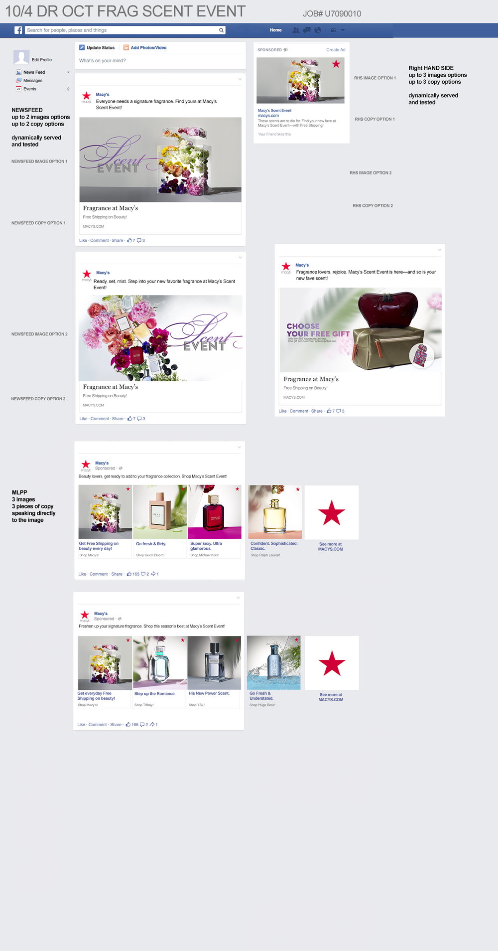 Social Media Ads.jpg