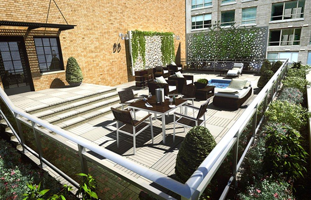 Parc Rittenhouse roof deck rendering 2 - RESIDENTIAL.jpg