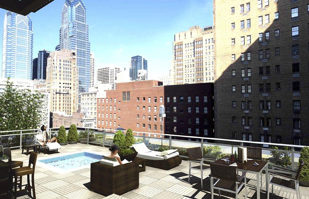 Parc Rittenhouse roof deck rendering 3 - RESIDENTIAL.jpg