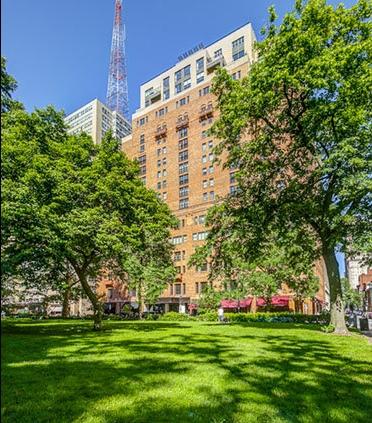 Parc-Rittenhouse-3.jpg