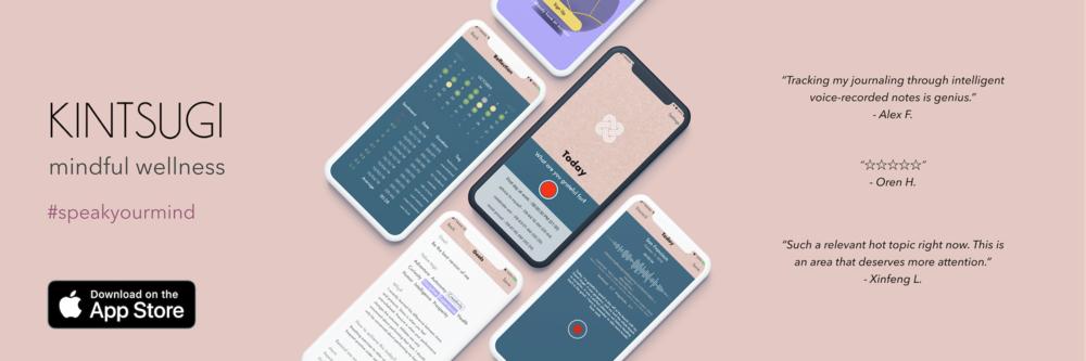 Kintsugi-AppStore-Banner.png