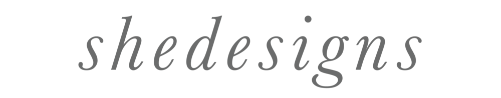 she-designs-logo-01.png
