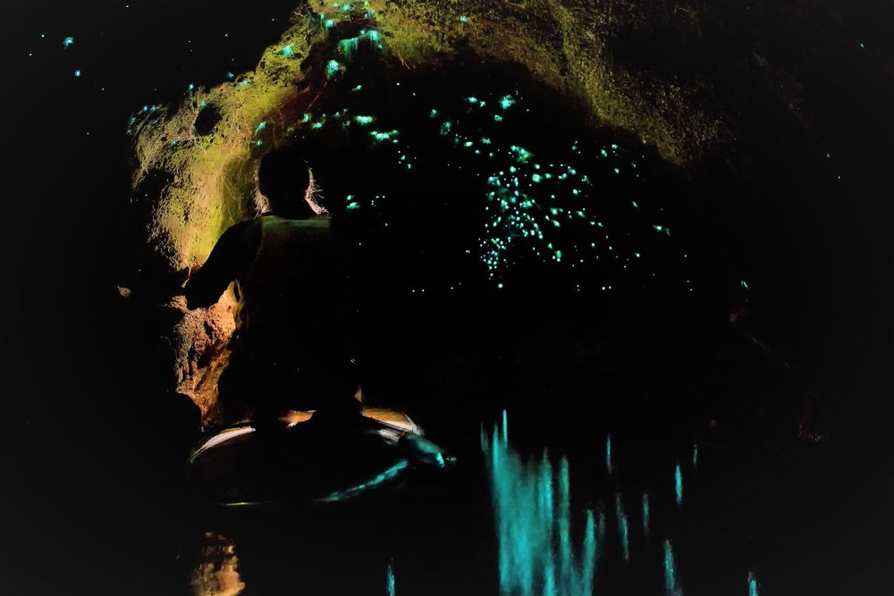 Kimi Cave MIRROR.jpg