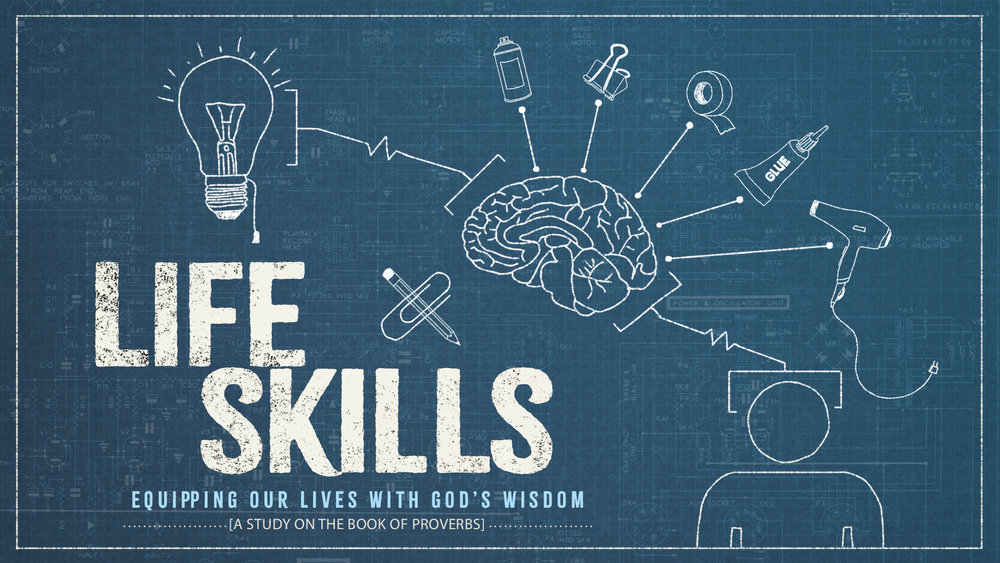 LifeSkills_Small.jpg