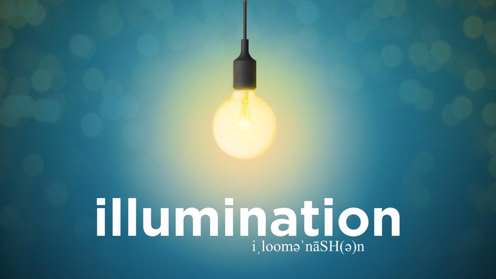 Illumination-1.jpg