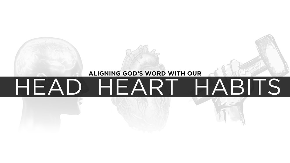 HeadHeartHabits_New.jpg