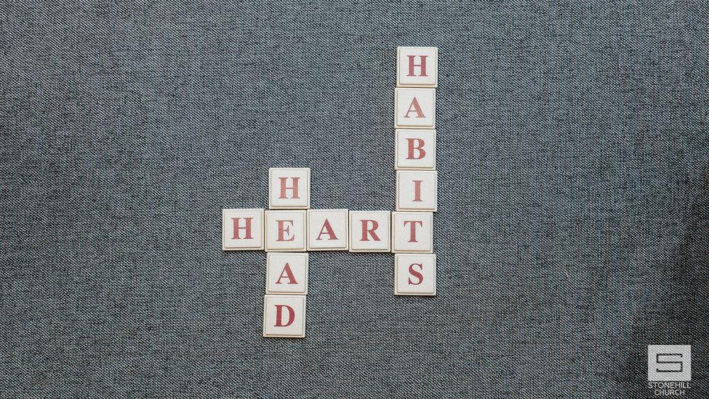 HHH_Graphic_Logosmall.jpg