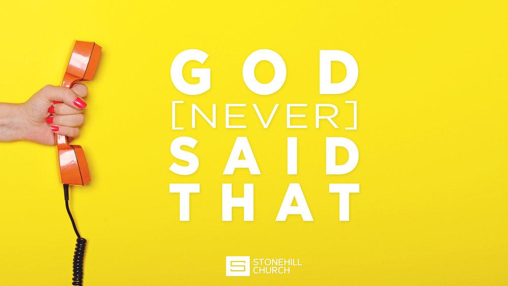 God never said that-smaller.jpg