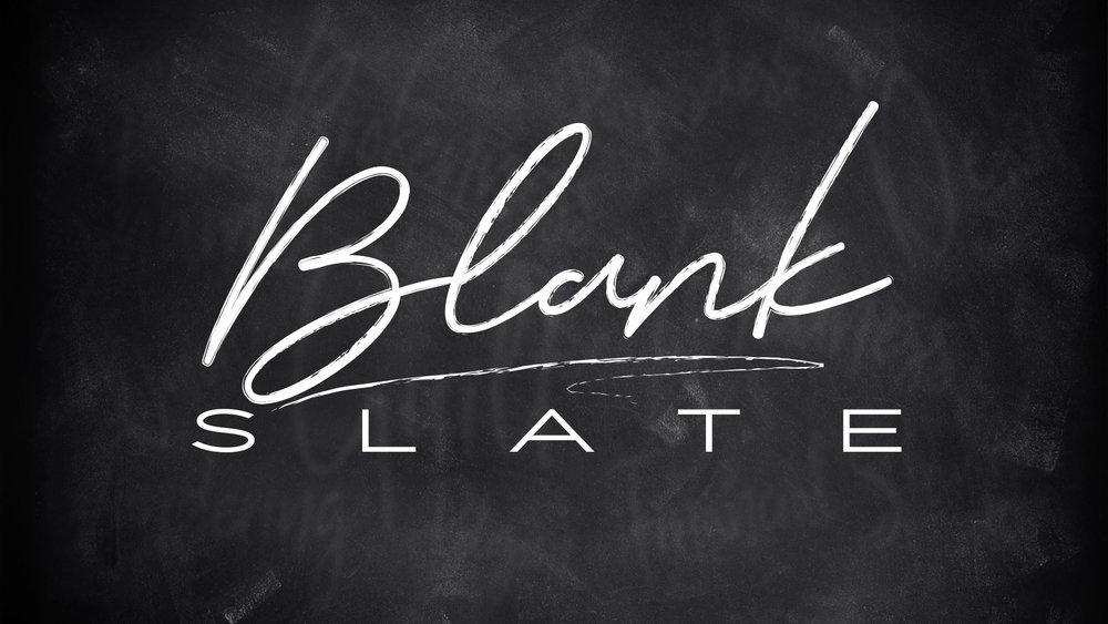 BlankSlate.jpg