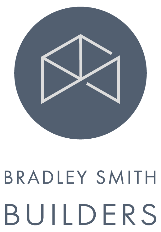 Bradley Smith Builders