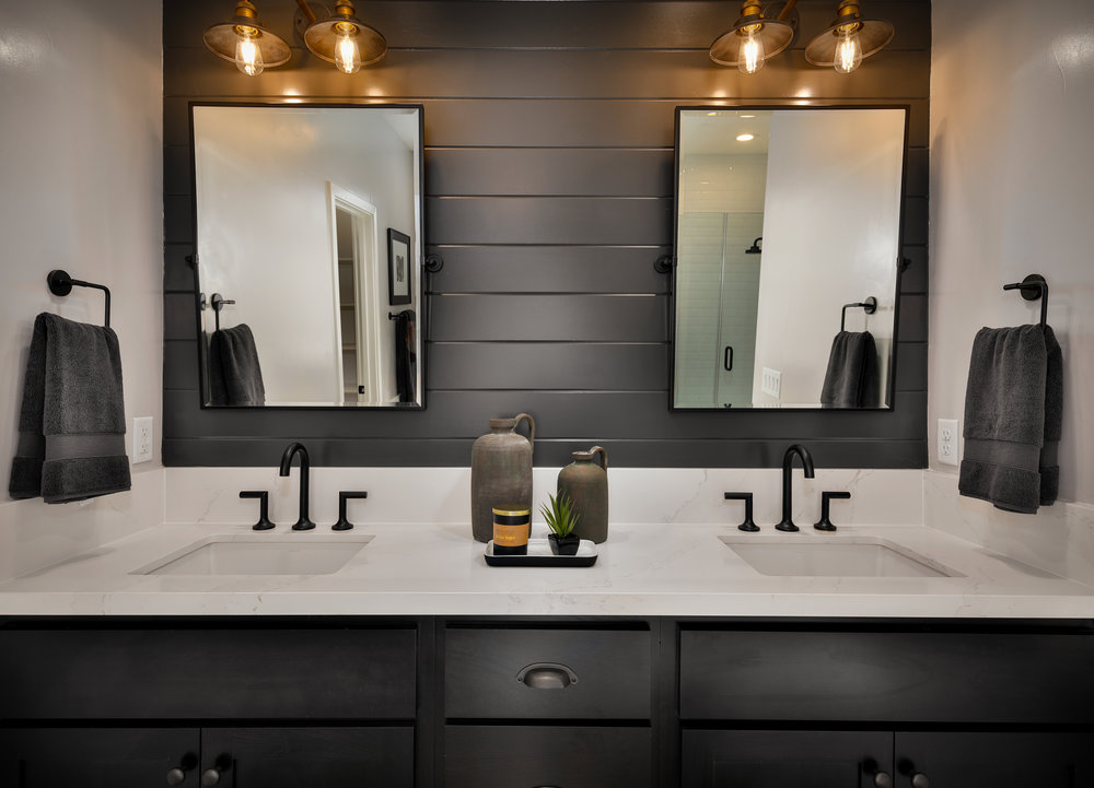 11-Farmhouse-P1_Master Bath Vanity.jpg