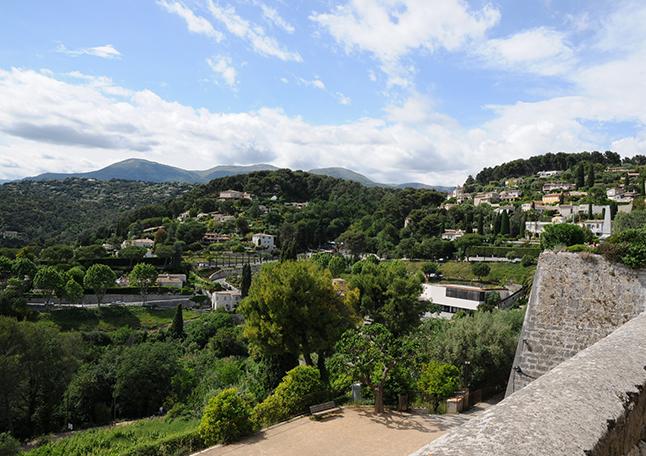 saint-paul-de-vence-landscape.jpg