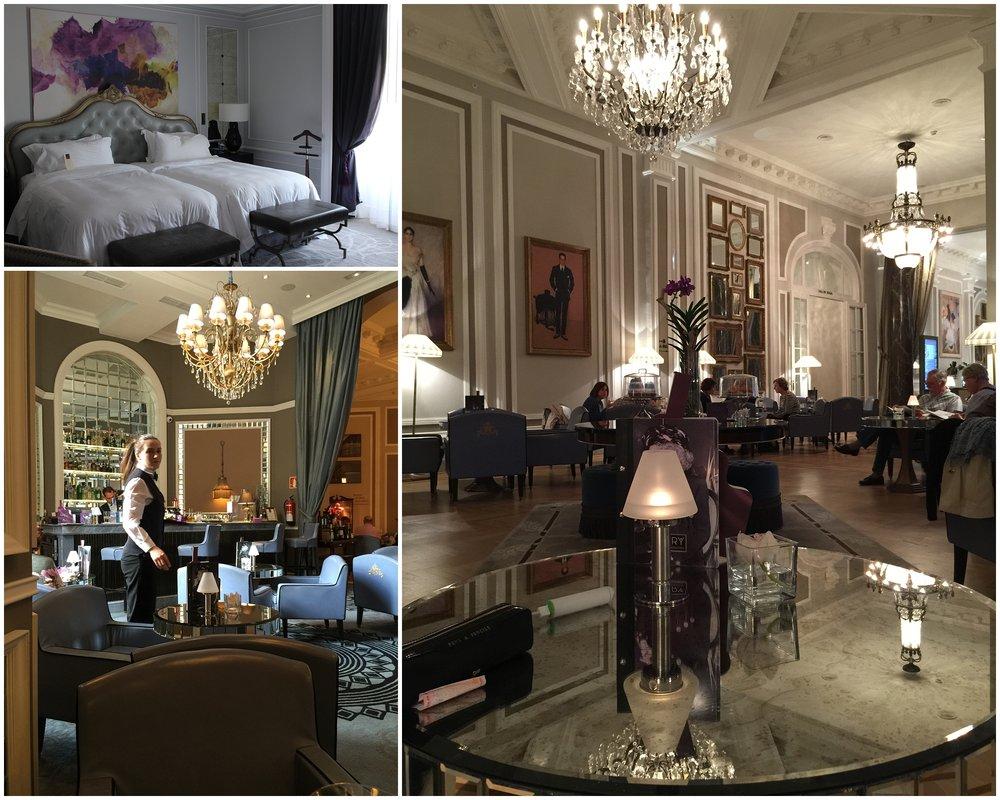 hotel-marie-cristina-starwood-san-sebastian.jpg
