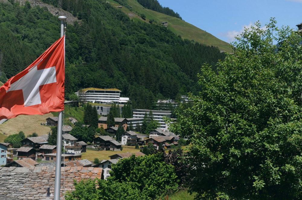 vals-village-view-switzerland-best.jpg
