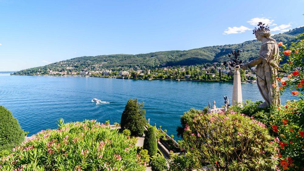 view-to-stresa-isola-bella.jpg