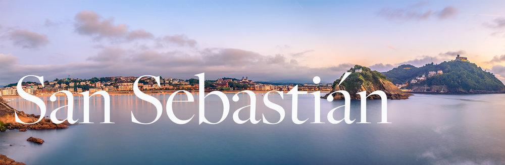 San Sebastian banner.jpg