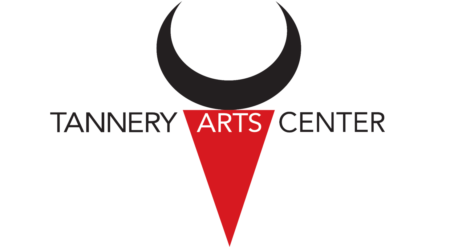 Tannery Arts Center