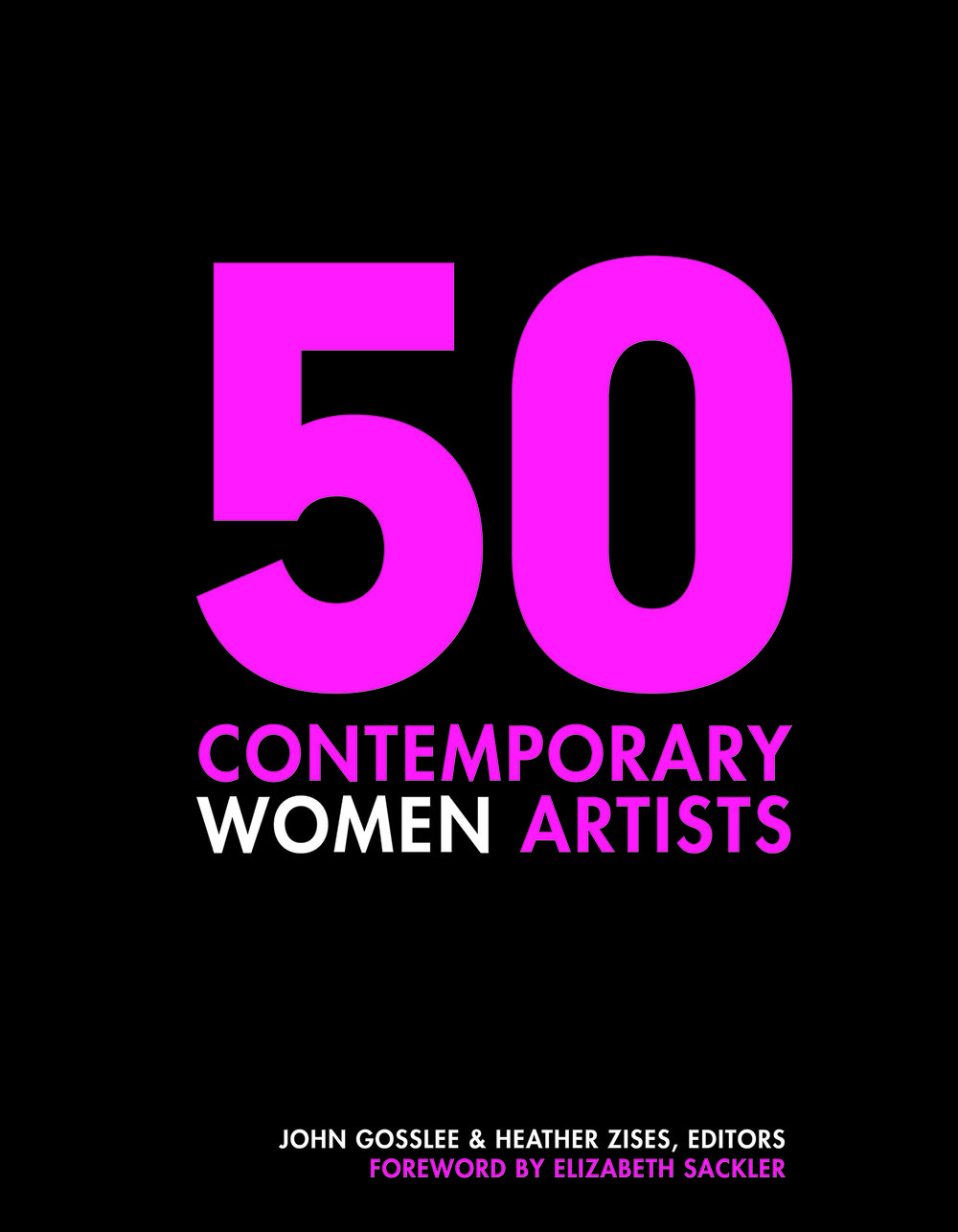 50 Contemporary Women Artists_CVR FINAL 2.JPG