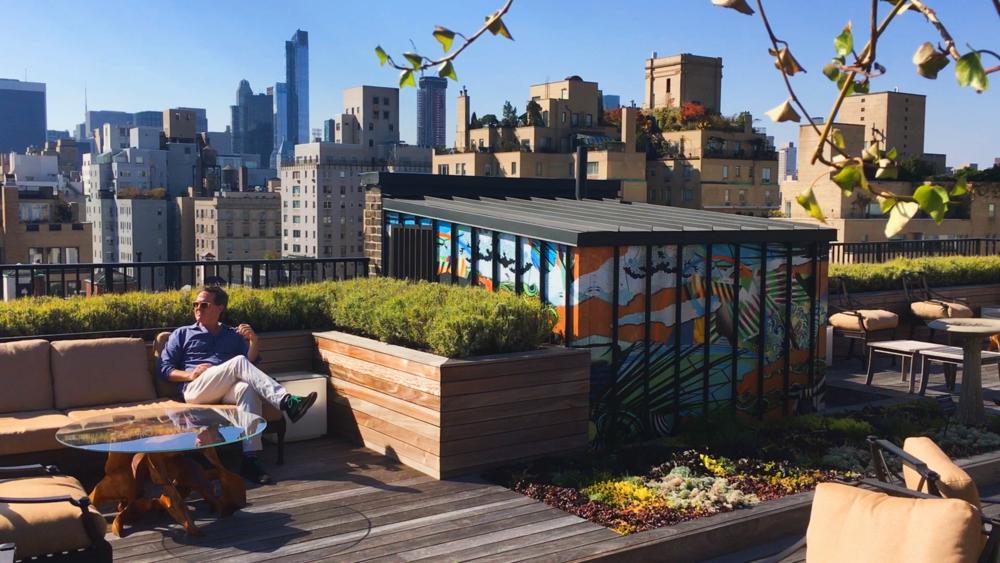 negotiating-with-nature-floating-garden-peter-d-gerakaris-installation-at-surrey-rooftop.png