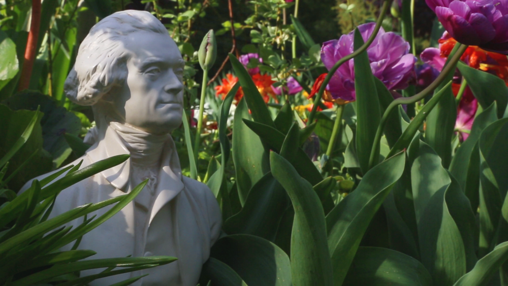 negotiating-with-nature-thomas-jefferson-garden-sculpture.png