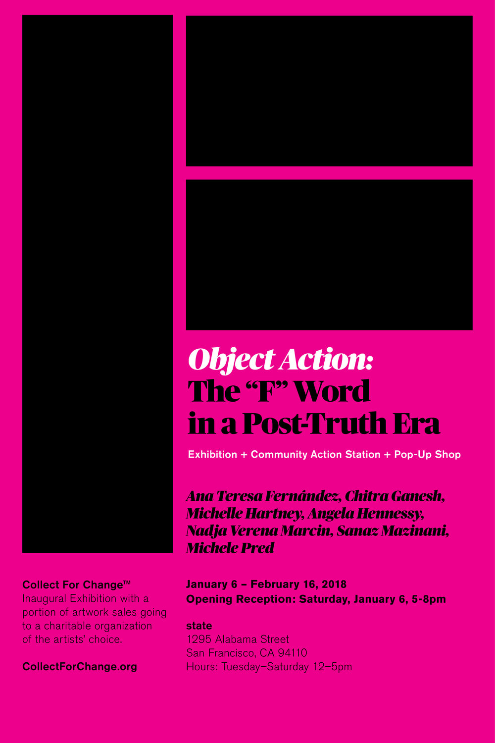 object-action-the-f-word-in-a-post-truth-era-Invite.jpg