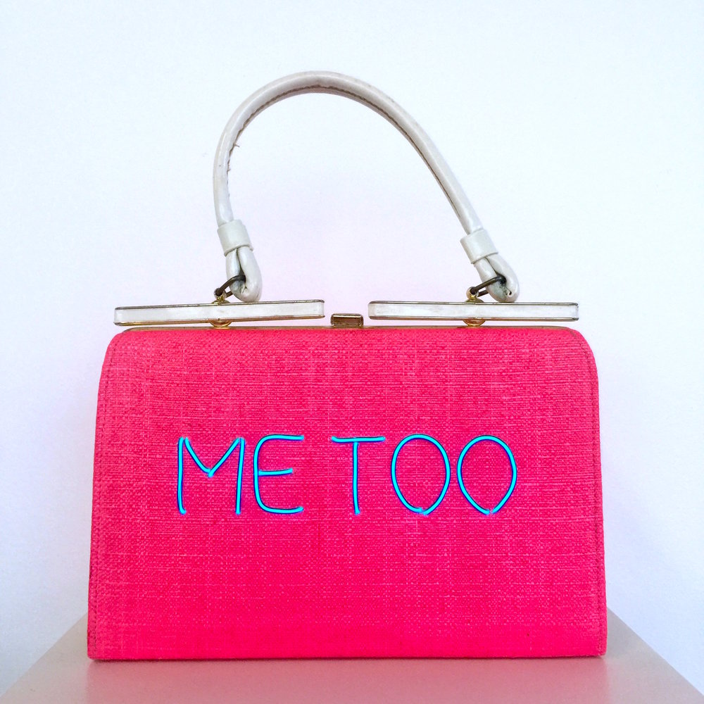 object-action-the-f-word-in-a-post-truth-era-michele-pred-me-too-purse.jpg