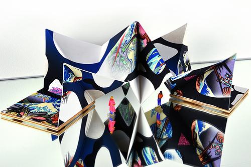 peter-d-gerakaris-ventana-tsunami-origami-sculpture-DSC_0288-500px.jpg